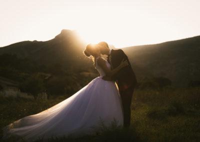 Photographe de mariage PACA et Champagne Ardenne