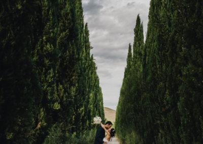 Terence Baelen | Photographe de mariage Reims et Cannes | Champagne ardenne et PACA