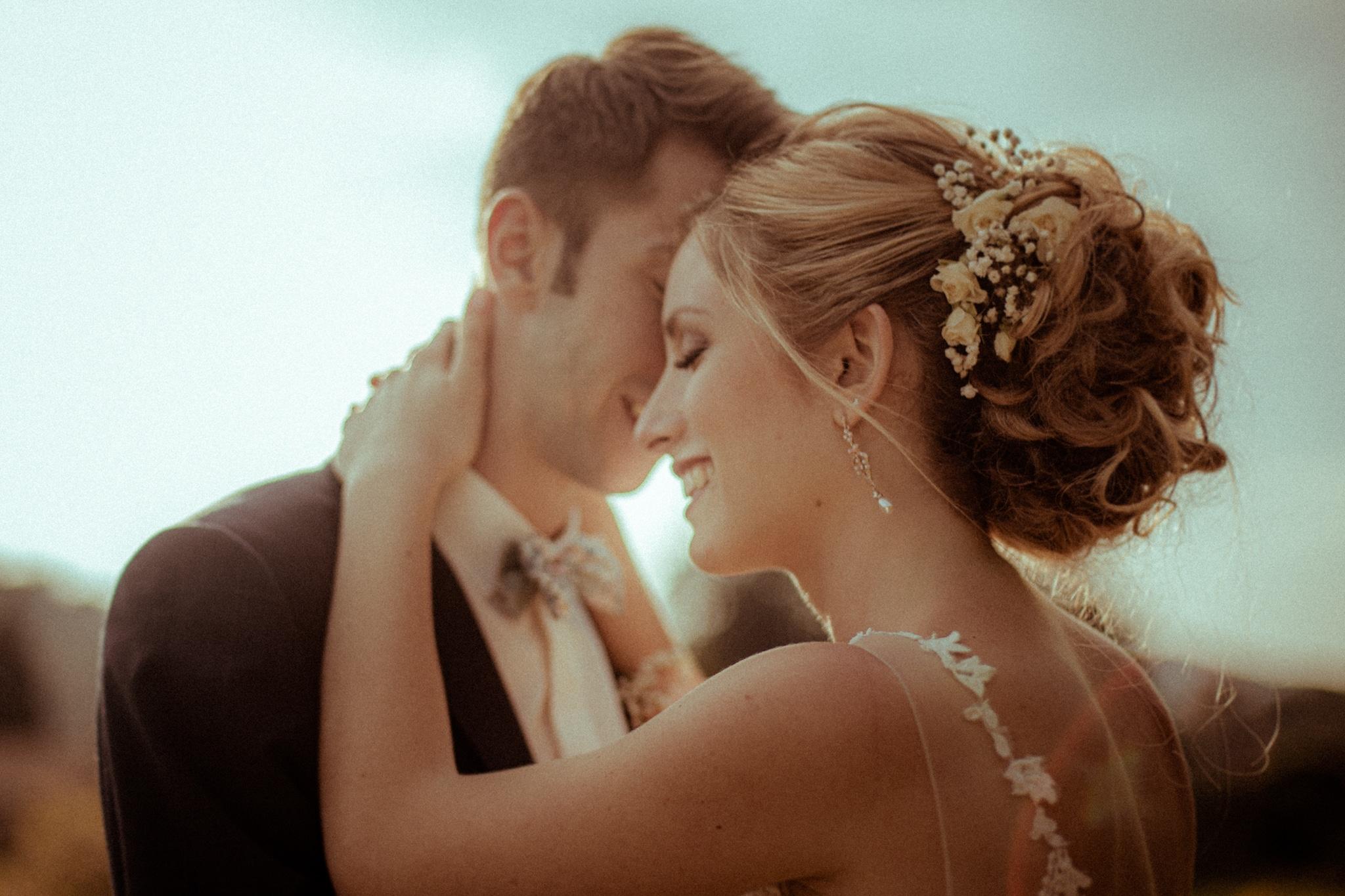 blog de mariage de terence baelen photographe