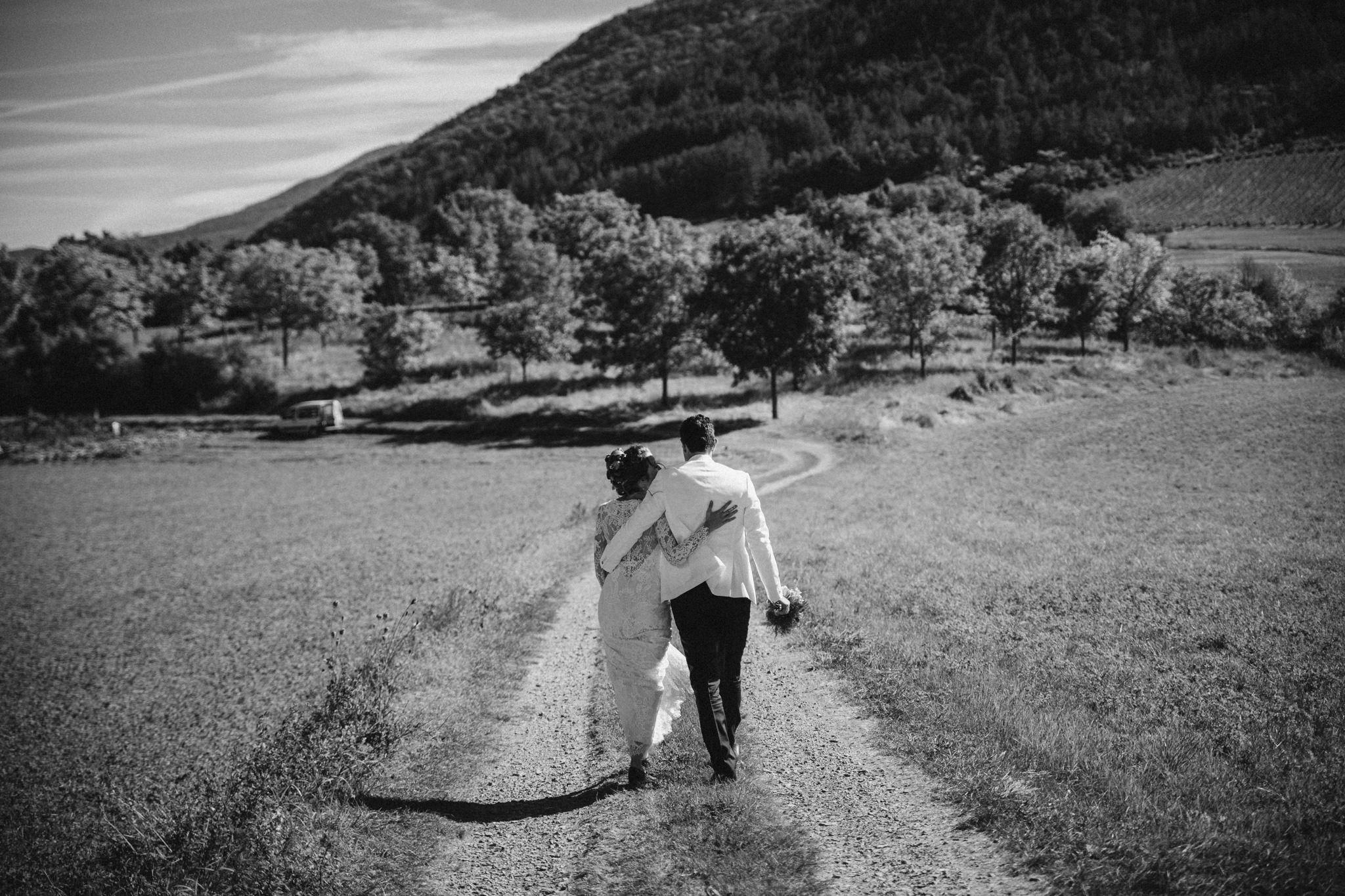 photographie de mariage bien choisir