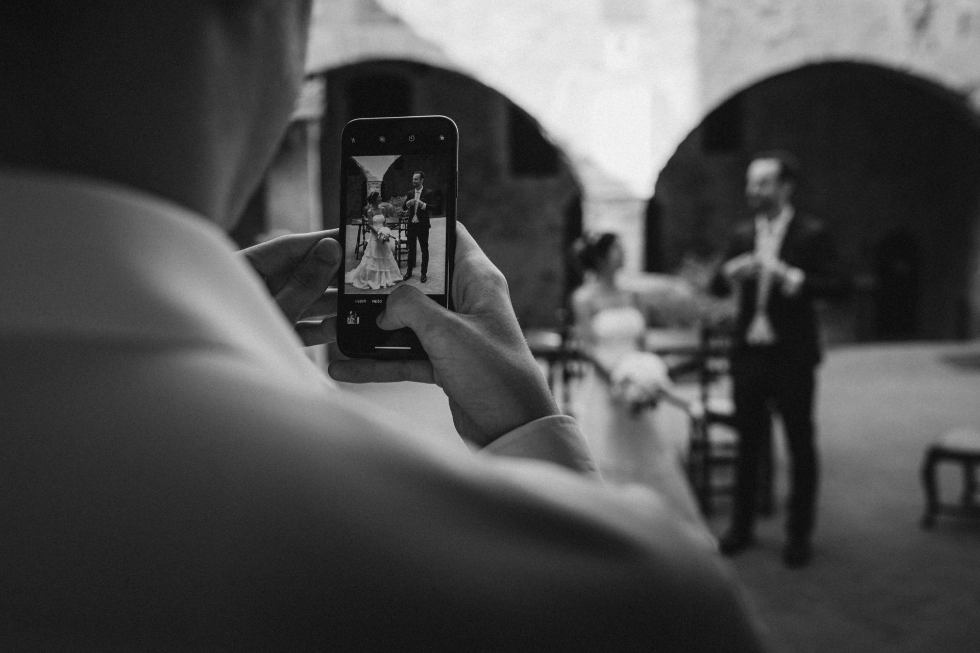 wedding details - destination wedding photographer france