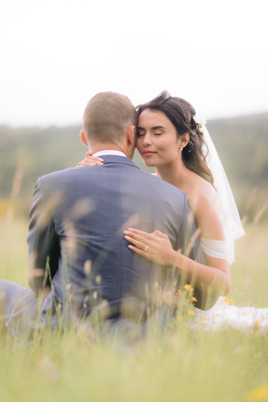 fine art wedding photographer cannes france