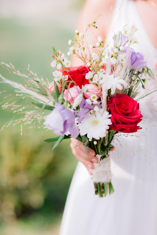 fine art wedding photographer cannes french riviera