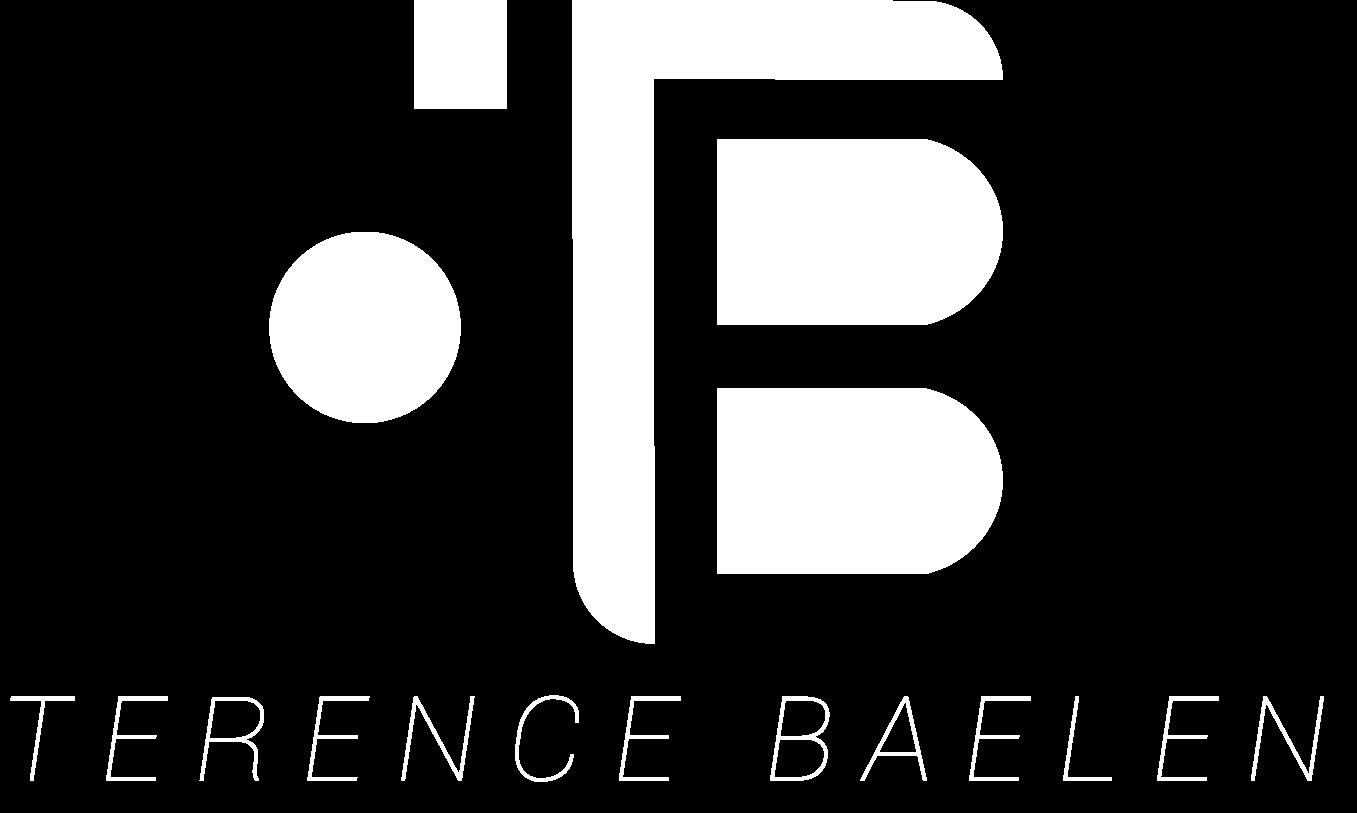 Terence Baelen