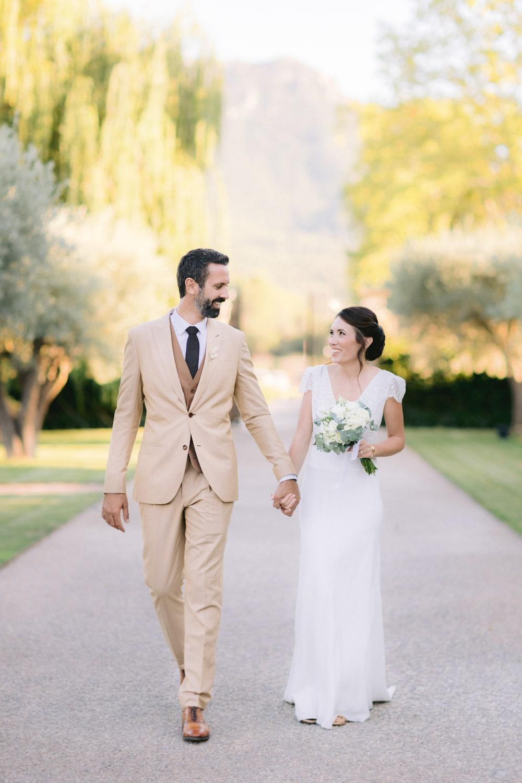 photographe de mariage french riviera cote d'azur