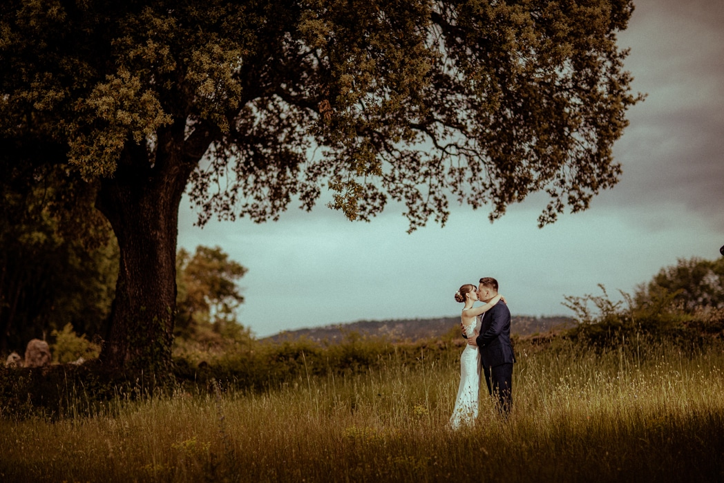 wedding photography in south of france