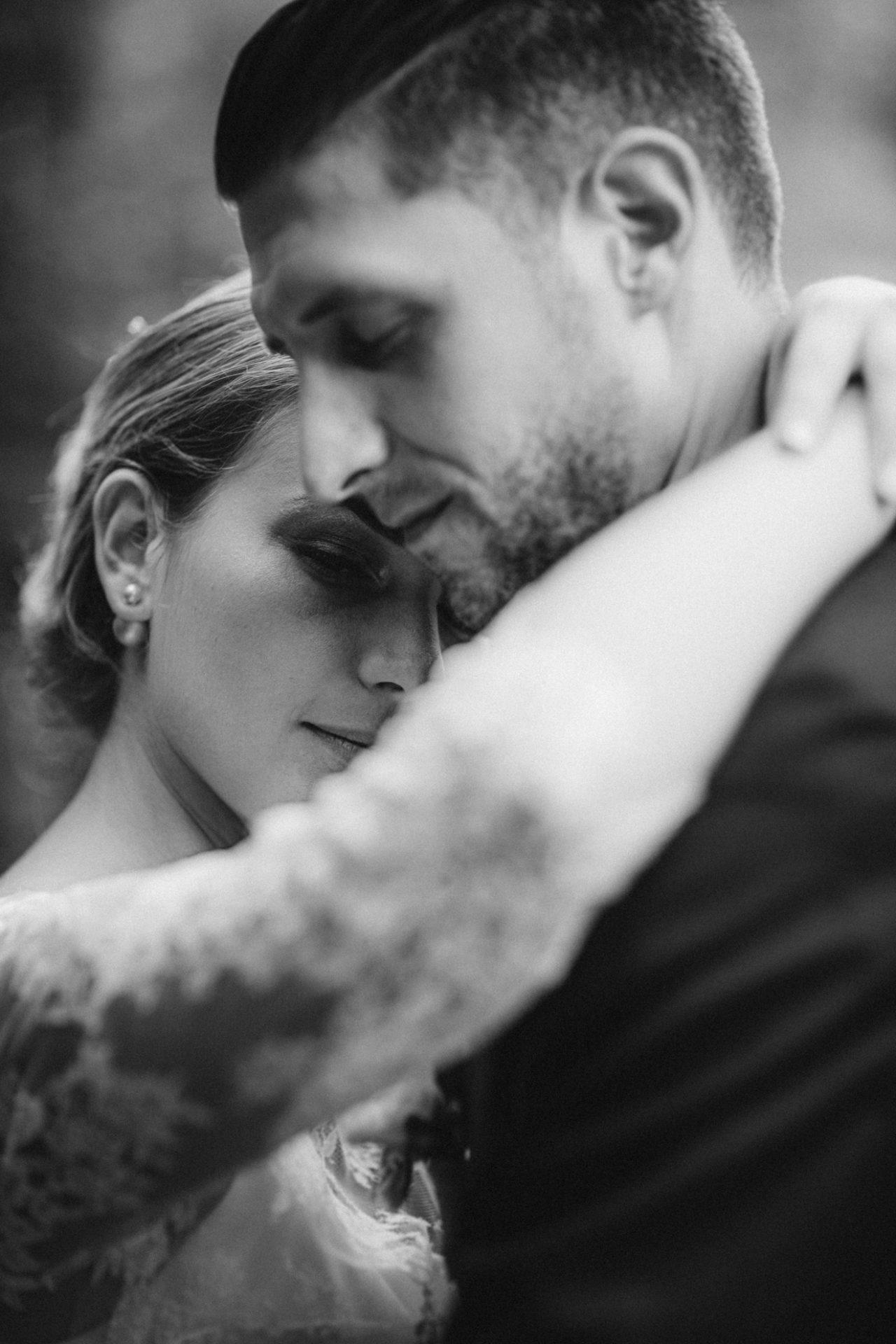 seance couple mariage emotion