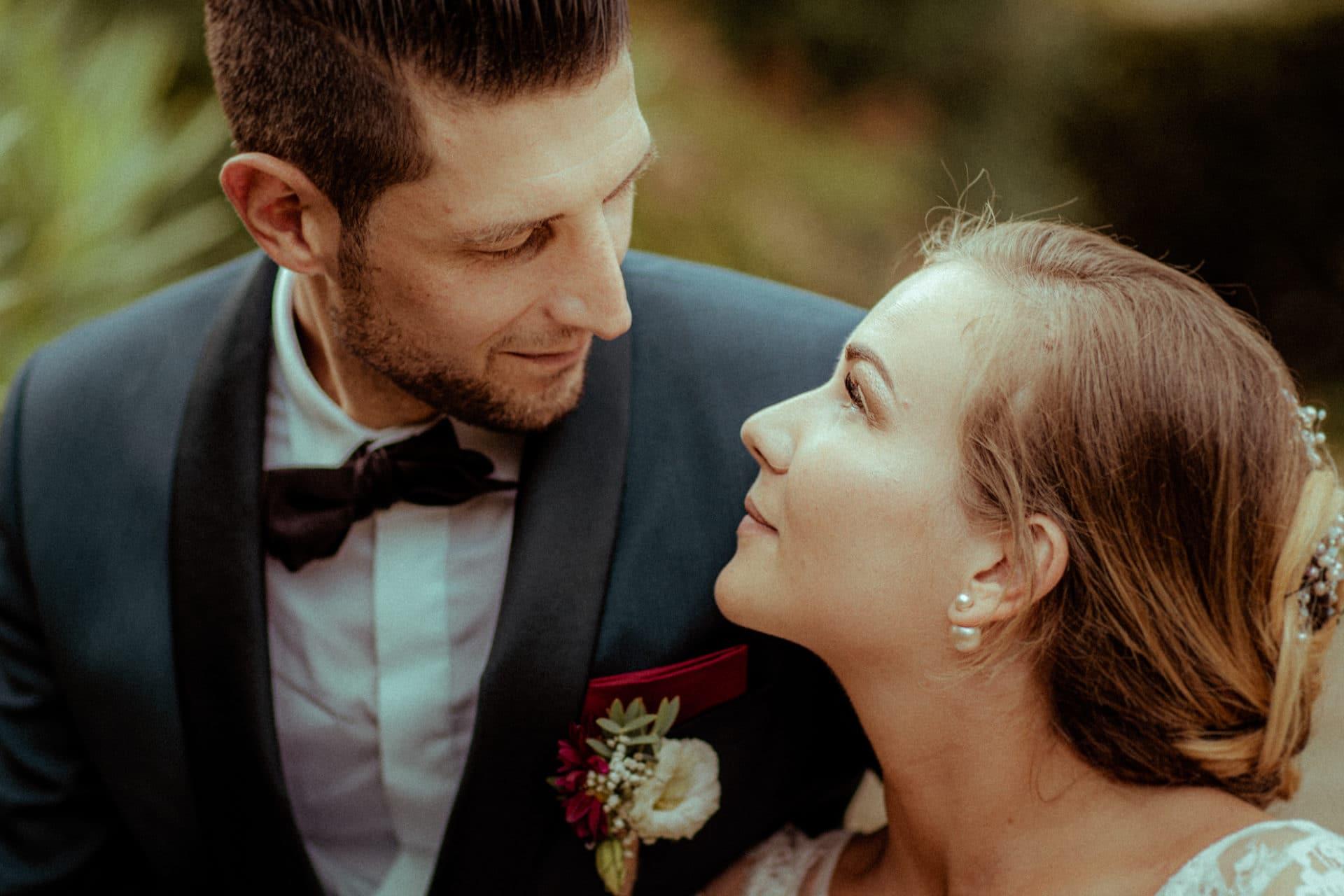 photographies de mariage a reims