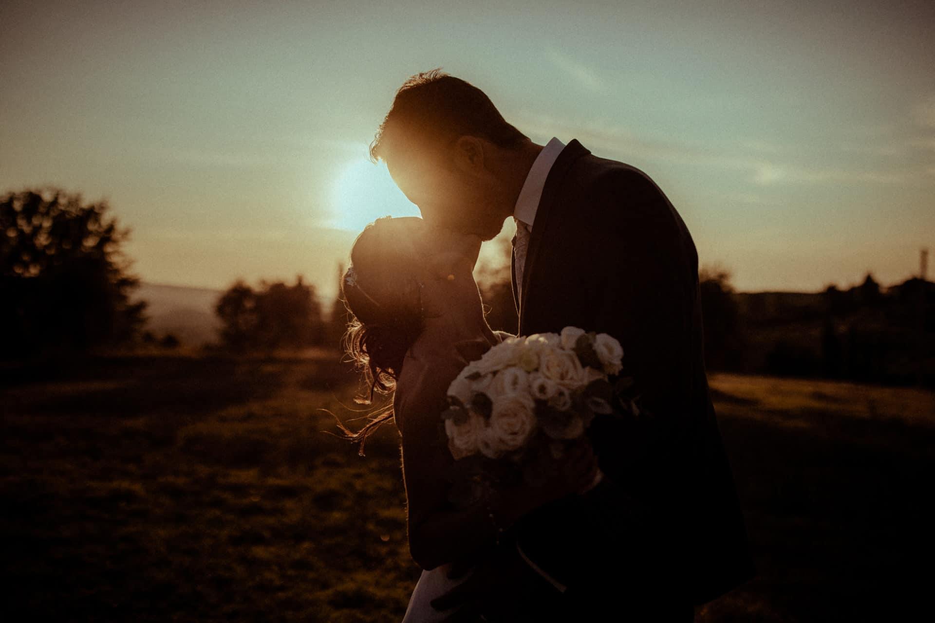 maries a la golden hour