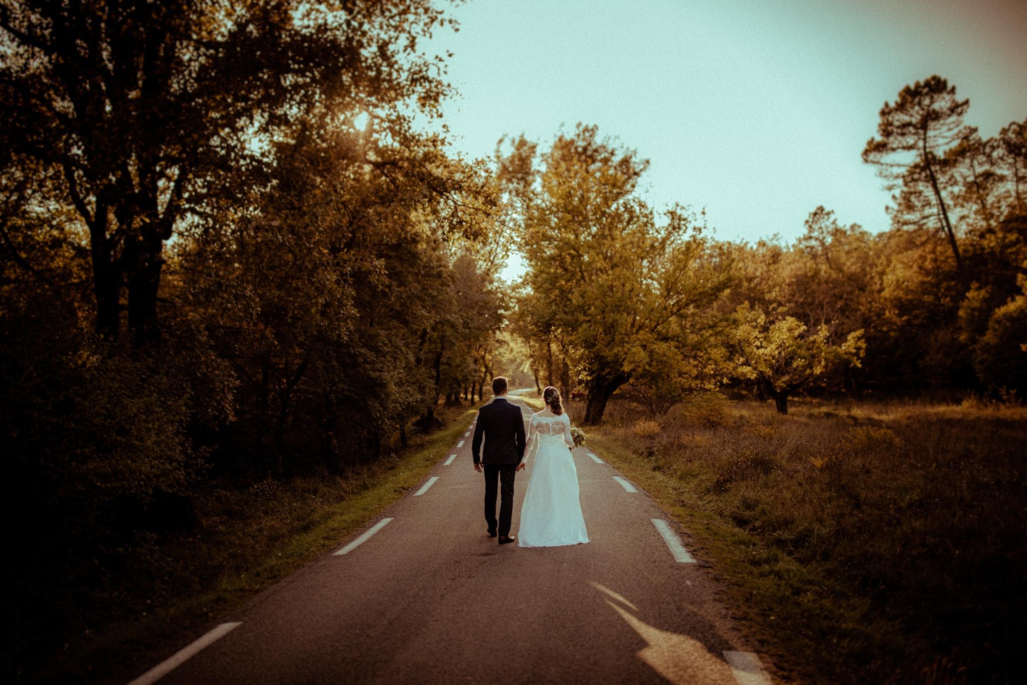terence baelen photographe mariage grand est