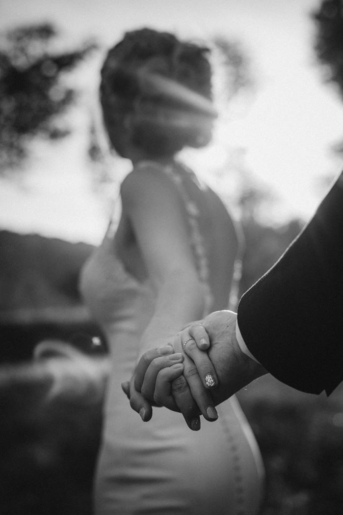 packages wedding elopement photographer paris