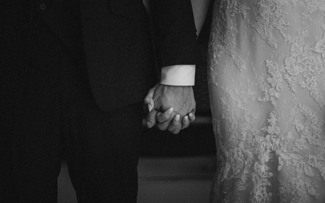 Le prix d'un photographe de mariage