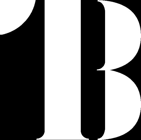 logo terence baelen photographe reims
