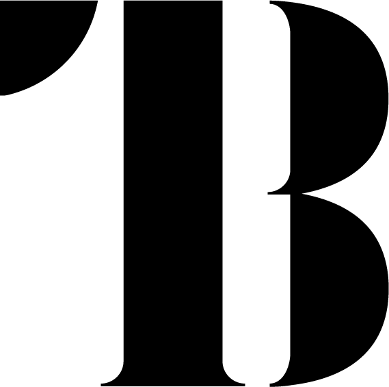 logo photographe mariage reims