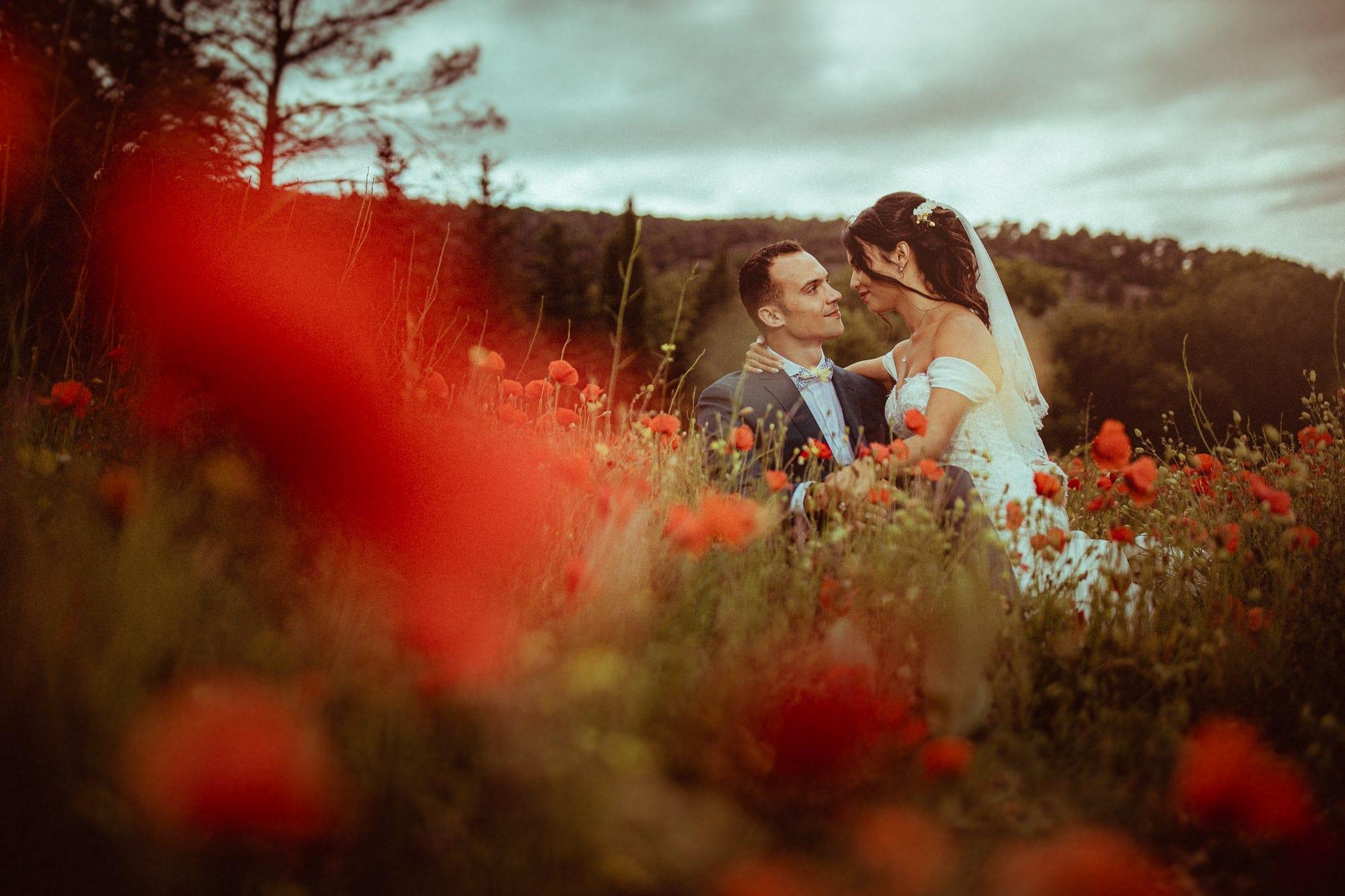 photographie de mariage reims grand est