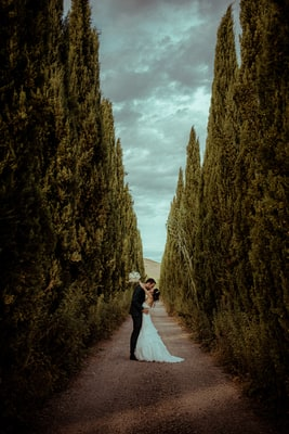 destination wedding pricing packages tuscany