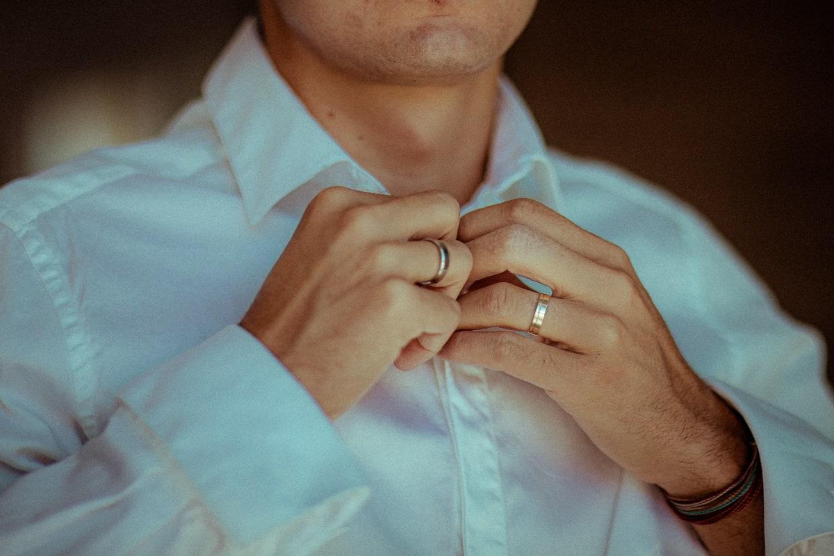 photographe de mariage à aix en provence