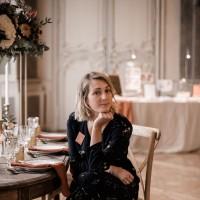 wedding planner à reims - amélie thirion