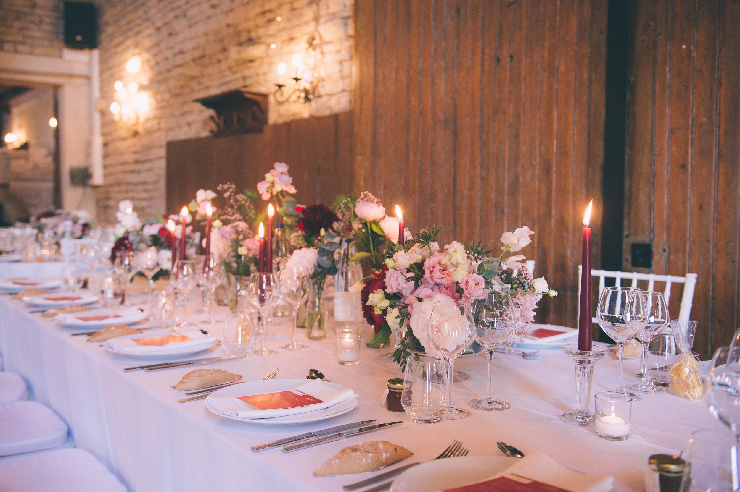 wedding planner a reims