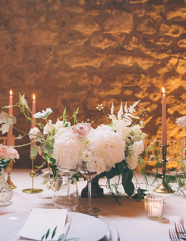 decoration de mariage reims wedding planner reims grand est