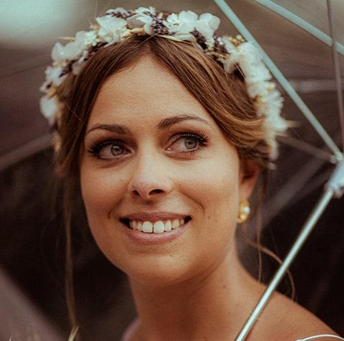 photographie mariee mariage reims